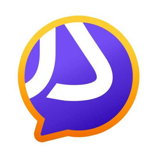 Download-Rom